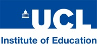 UCL Institute of Education logo